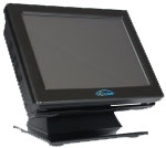 Touch POS 1500C1